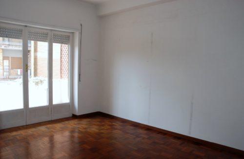 appartamento-affitto-roma-garbatella-ad-c-ne-ostiense-1176-DSC_0974-1