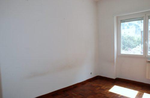 appartamento-affitto-roma-garbatella-ad-c-ne-ostiense-1176-DSC_0976-1