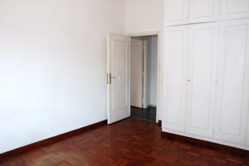 appartamento-affitto-roma-garbatella-ad-c-ne-ostiense-1176-DSC_0978-1