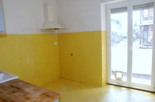 appartamento-affitto-roma-garbatella-ad-c-ne-ostiense-1176-DSC_0981-1