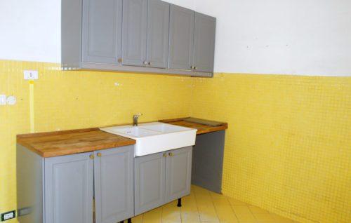 appartamento-affitto-roma-garbatella-ad-c-ne-ostiense-1176-DSC_0982-1