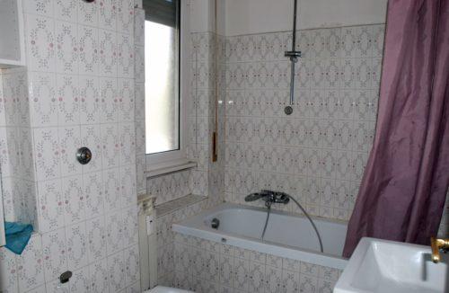 appartamento-affitto-roma-garbatella-ad-c-ne-ostiense-1176-DSC_0983-2