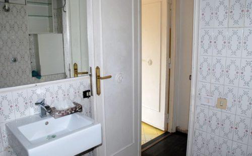 appartamento-affitto-roma-garbatella-ad-c-ne-ostiense-1176-DSC_0984