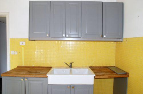 appartamento-affitto-roma-garbatella-ad-c-ne-ostiense-1176-DSC_0986-2