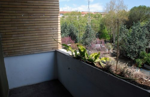 appartamento-affitto-roma-garbatella-ad-c-ne-ostiense-1176-DSC_0991