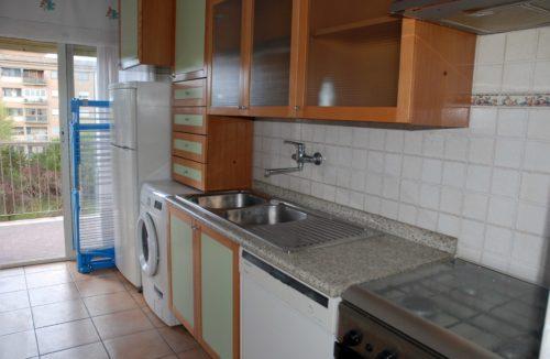 appartamento-affitto-roma-montagnola-1185-DSC_0954
