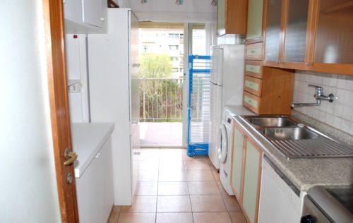 appartamento-affitto-roma-montagnola-1185-DSC_0956