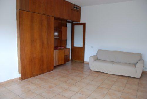 appartamento-affitto-roma-montagnola-1185-DSC_0961