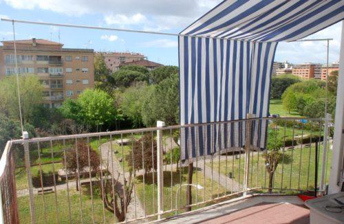 appartamento-affitto-roma-montagnola-1185-DSC_0963