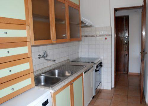 appartamento-affitto-roma-montagnola-1185-DSC_0964