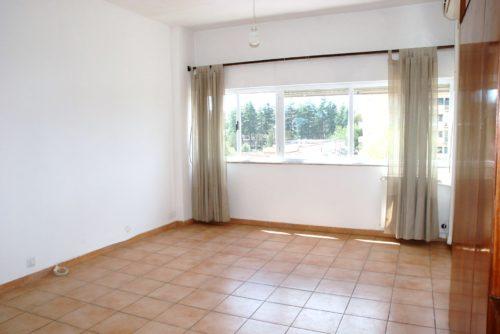 appartamento-affitto-roma-montagnola-1185-DSC_0966