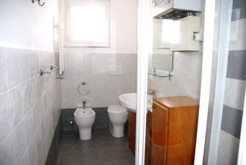 appartamento-affitto-roma-montagnola-1185-DSC_0967