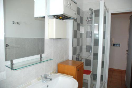 appartamento-affitto-roma-montagnola-1185-DSC_0969