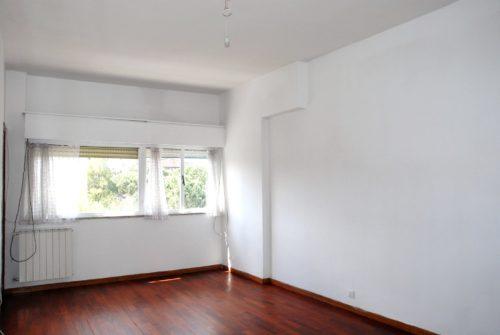 appartamento-affitto-roma-montagnola-1185-DSC_0971