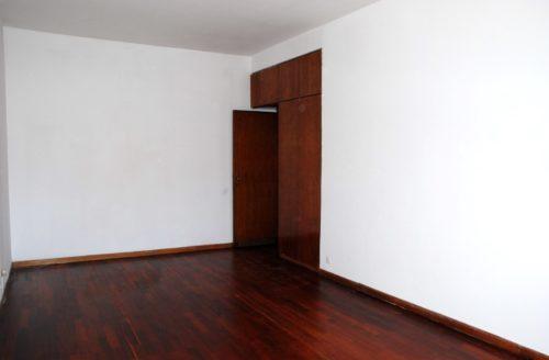 appartamento-affitto-roma-montagnola-1185-DSC_0972