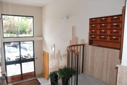 appartamento-affitto-roma-montagnola-1185-DSC_0978