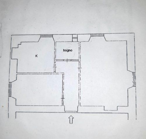 appartamento-affitto-roma-testaccio-ginori-1186-20210420_153511