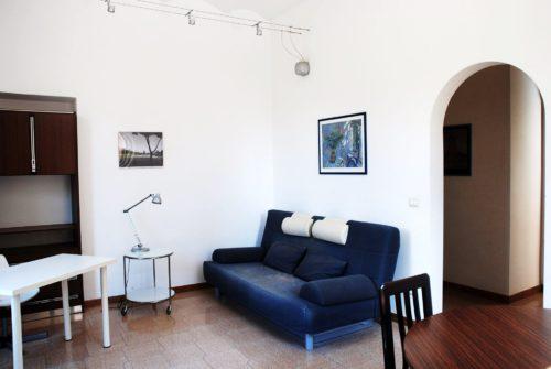 appartamento-affitto-roma-testaccio-ginori-1186-DSC_0951