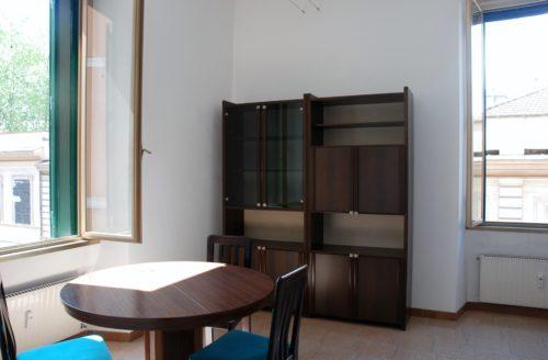 appartamento-affitto-roma-testaccio-ginori-1186-DSC_0952
