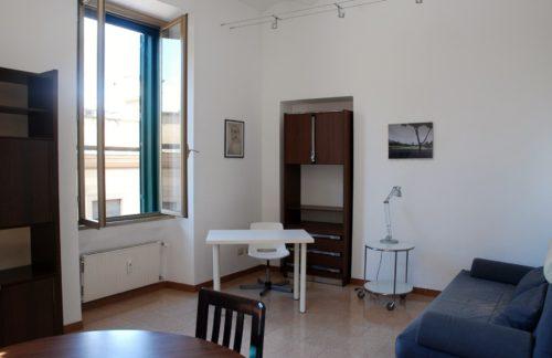 appartamento-affitto-roma-testaccio-ginori-1186-DSC_0953
