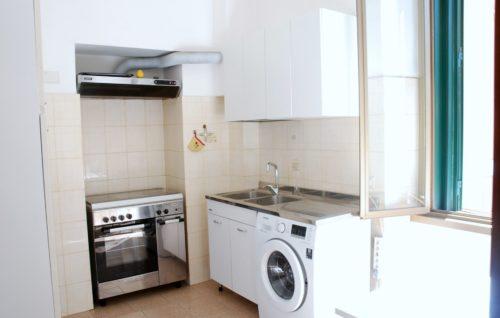 appartamento-affitto-roma-testaccio-ginori-1186-DSC_0954