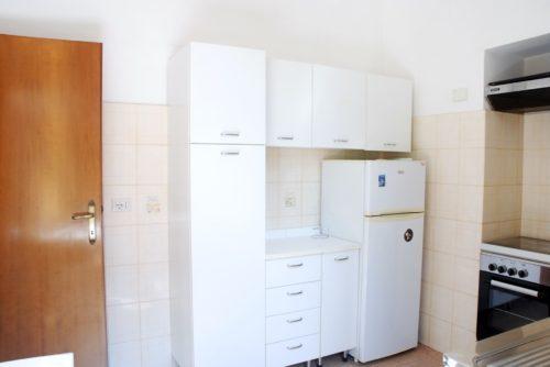 appartamento-affitto-roma-testaccio-ginori-1186-DSC_0955