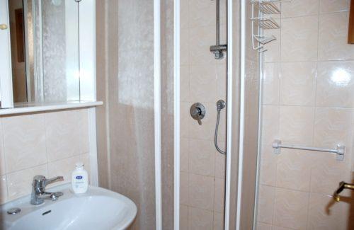 appartamento-affitto-roma-testaccio-ginori-1186-DSC_0957