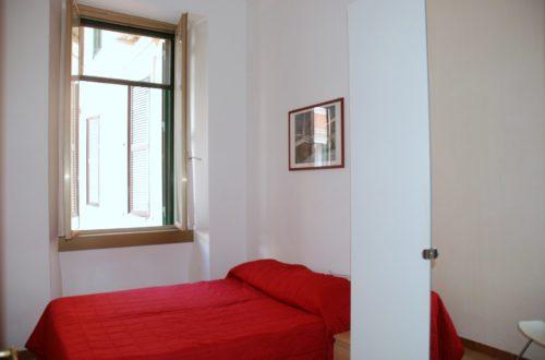 appartamento-affitto-roma-testaccio-ginori-1186-DSC_0958