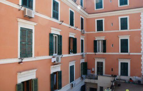 appartamento-affitto-roma-testaccio-ginori-1186-DSC_0961