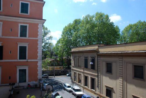 appartamento-affitto-roma-testaccio-ginori-1186-DSC_0962