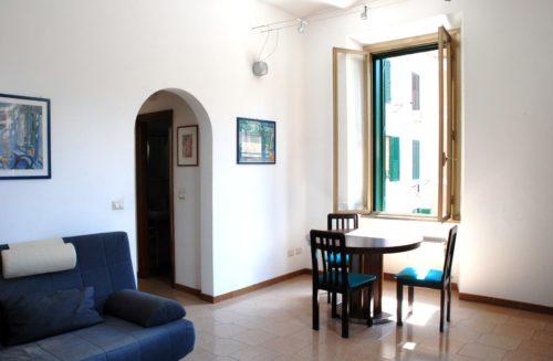 appartamento-affitto-roma-testaccio-ginori-1186-DSC_0963
