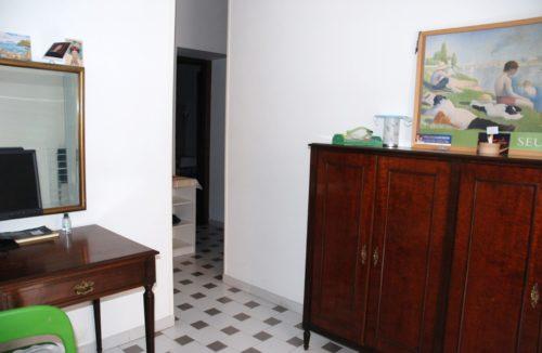 appartamento-affitto-roma-testaccio-luca-della-robbia-1025-DSC_1004