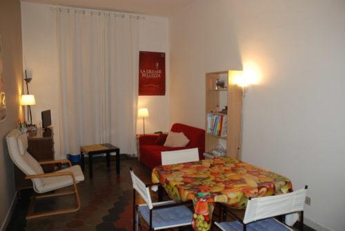 appartamento-affitto-roma-testaccio-luca-della-robbia-1025-DSC_1006