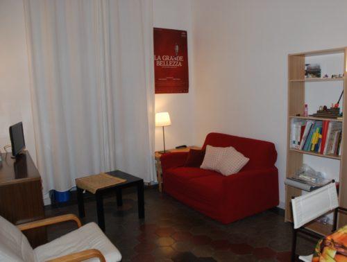 appartamento-affitto-roma-testaccio-luca-della-robbia-1025-DSC_1007