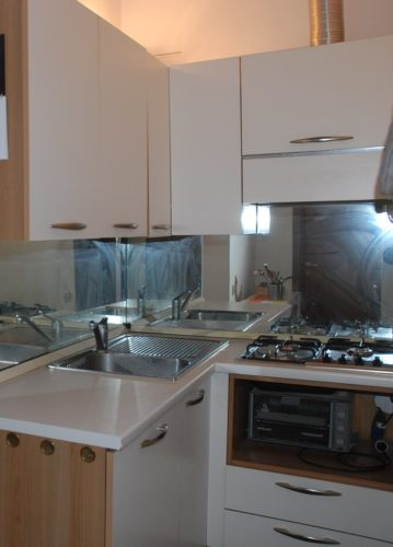 appartamento-affitto-roma-testaccio-luca-della-robbia-1025-DSC_1009-1
