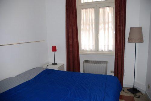 appartamento-affitto-roma-testaccio-luca-della-robbia-1025-DSC_1012