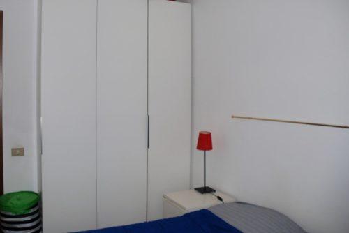 appartamento-affitto-roma-testaccio-luca-della-robbia-1025-DSC_1013