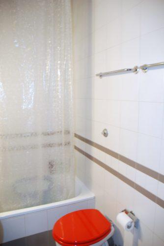 appartamento-affitto-roma-testaccio-luca-della-robbia-1025-DSC_1015-1