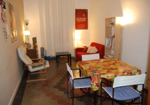appartamento-affitto-roma-testaccio-luca-della-robbia-1025-DSC_1017