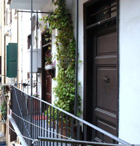 appartamento-affitto-roma-testaccio-luca-della-robbia-1025-DSC_1020-1