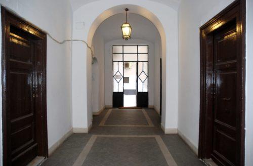 appartamento-affitto-roma-testaccio-luca-della-robbia-1025-DSC_1023-1