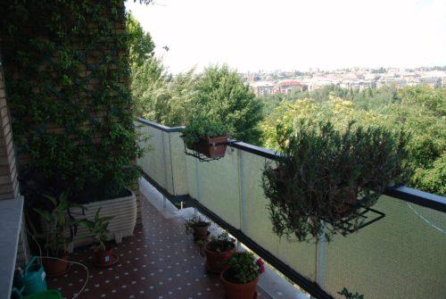 appartamento-vendita-roma-somalia-ad-mascagni-1172-DSC_0091