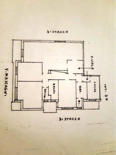 appartamento-affitto-roma-somalia-ad-mascagni-1130-20201130_163415
