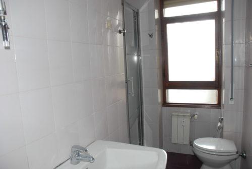 appartamento-affitto-roma-somalia-ad-mascagni-1130-DSC_0009