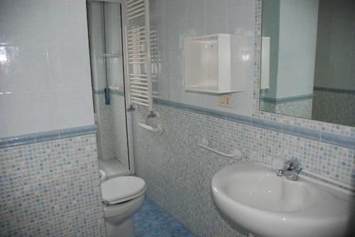 appartamento-affitto-roma-somalia-ad-mascagni-1130-DSC_0013