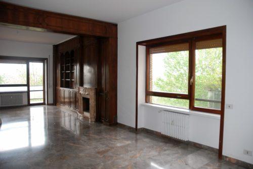appartamento-vendita-roma-somalia-ad-mascagni-1172-DSC_0002