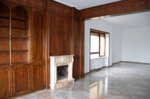 appartamento-vendita-roma-somalia-ad-mascagni-1172-DSC_0003