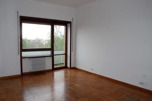 appartamento-vendita-roma-somalia-ad-mascagni-1172-DSC_0004