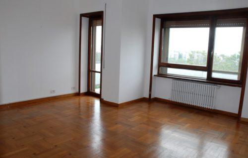 appartamento-vendita-roma-somalia-ad-mascagni-1172-DSC_0005