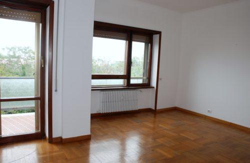 appartamento-vendita-roma-somalia-ad-mascagni-1172-DSC_0007